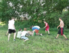 vzpominky2011-134