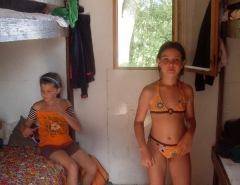 vzpominky2011-5
