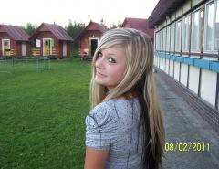 vzpominky2011-63