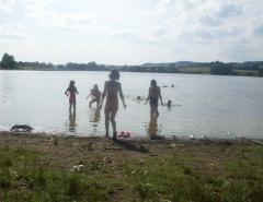 vzpominky2011-65