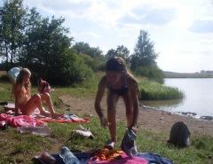 vzpominky2011-94